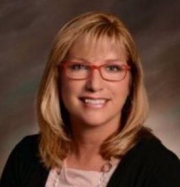 Melinda A. Wilkins
