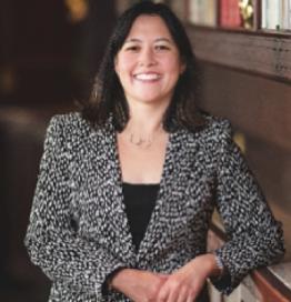 Carolyn Heyman