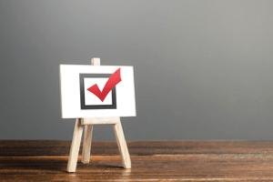 AKHIMA 2021 Election Results