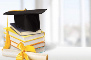 AKHIMA Scholarship Announcement
